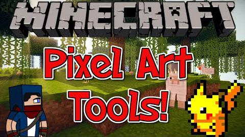 Pixel-Art-Tools-Mod.jpg