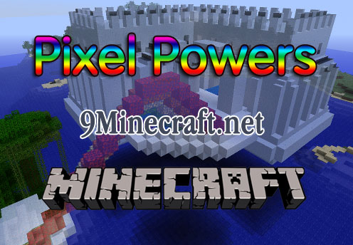 http://img.niceminecraft.net/Mods/Pixel-Powers-Mod.jpg
