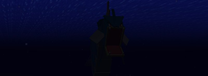 Pixelmon-Mod-1.jpg