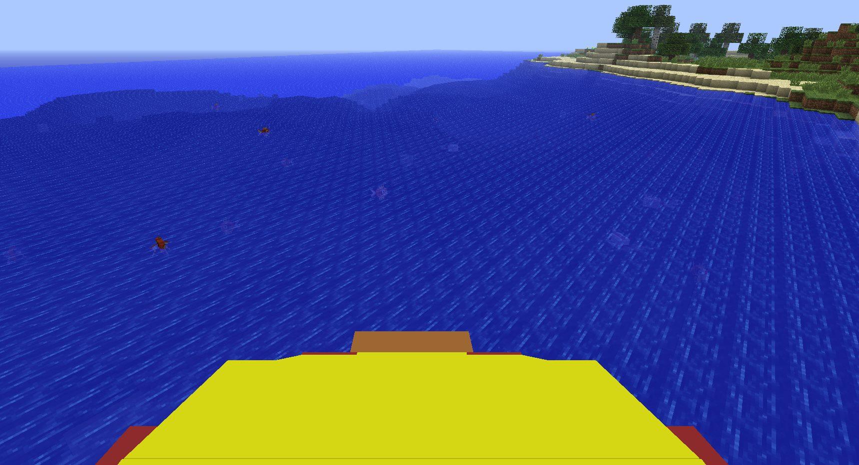 Pixelmon-Mod-6.jpg