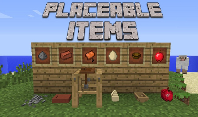 Placeable-Items-Mod.jpg