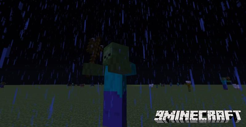 Plants-Vs-Zombies-Minecraft-Warfare-Mod-5.jpg