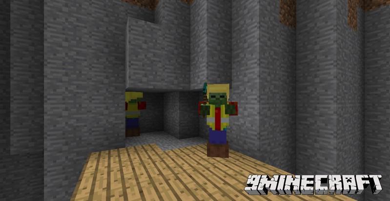 Plants-Vs-Zombies-Minecraft-Warfare-Mod-7.jpg