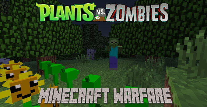 Plants-Vs-Zombies-Minecraft-Warfare-Mod.jpg