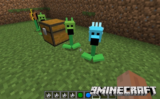 http://img.niceminecraft.net/Mods/Plants-Vs-Zombies-Mod-10.jpg