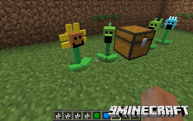 http://img.niceminecraft.net/Mods/Plants-Vs-Zombies-Mod-11.jpg