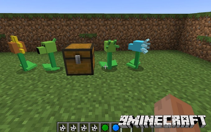 http://img.niceminecraft.net/Mods/Plants-Vs-Zombies-Mod-8.jpg
