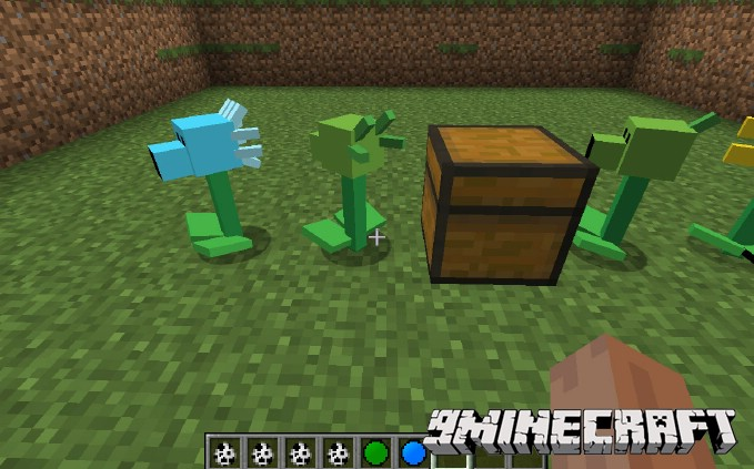 http://img.niceminecraft.net/Mods/Plants-Vs-Zombies-Mod-9.jpg