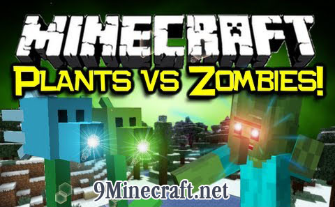 http://img.niceminecraft.net/Mods/Plants-Vs-Zombies-Mod.jpg