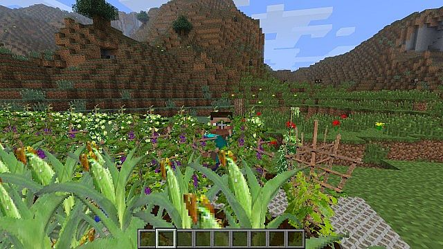 http://img.niceminecraft.net/Mods/Plants-and-Food-Mod-2.jpg
