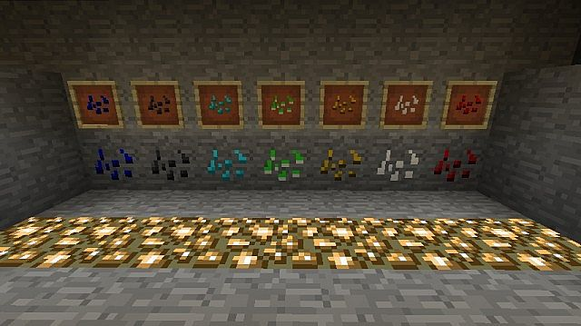 Plants-to-Ores-Mod-3.jpg