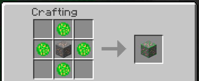 Planttech-Mod-17.png