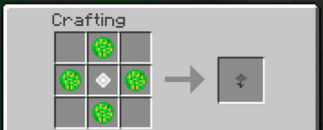 Planttech-Mod-20.png