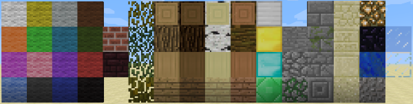 http://img.niceminecraft.net/Mods/Plaques-Mod-2.png