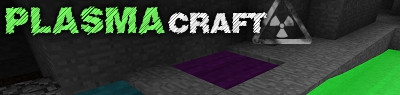http://img.niceminecraft.net/Mods/PlasmaCraft-Mod.jpg