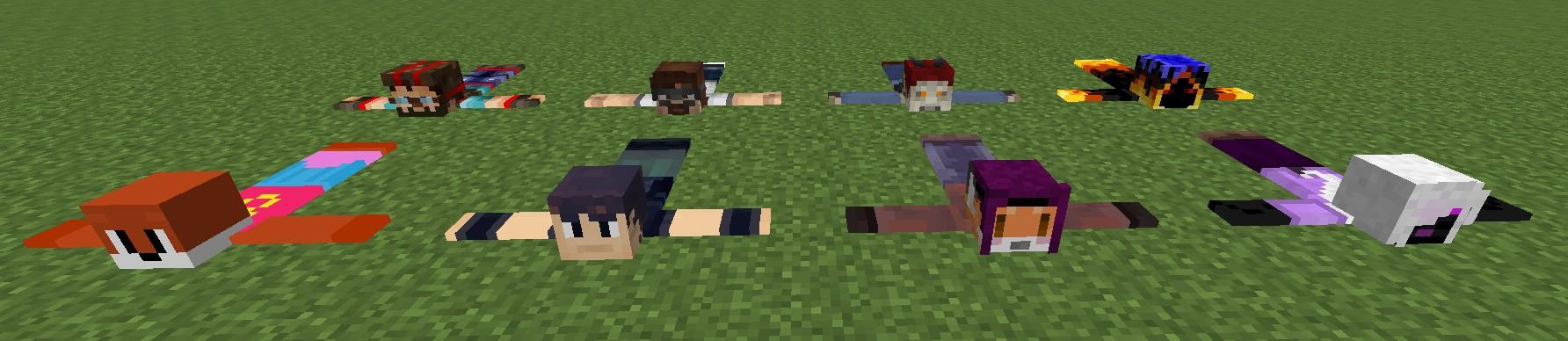 Player-Rugs-Mod-1.jpg