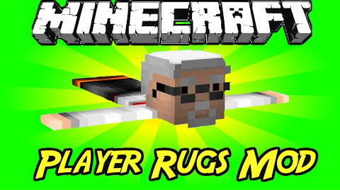 Player-Rugs-Mod.jpg