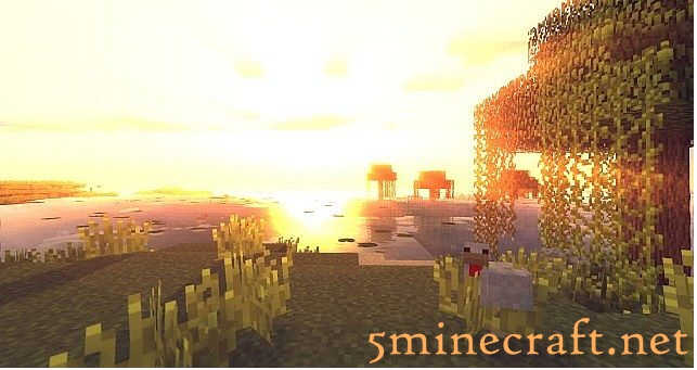 Plunderpixels-smooth-shaders-mod-1.jpg