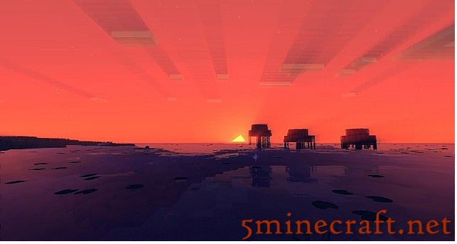 Plunderpixels-smooth-shaders-mod-4.jpg