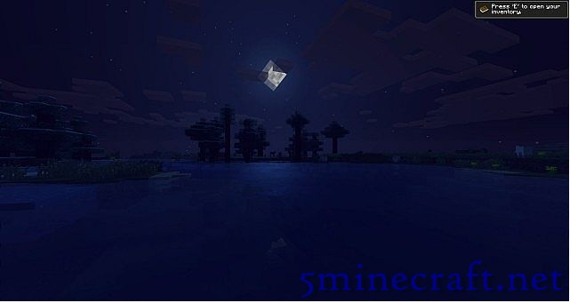 Plunderpixels-smooth-shaders-mod-5.jpg