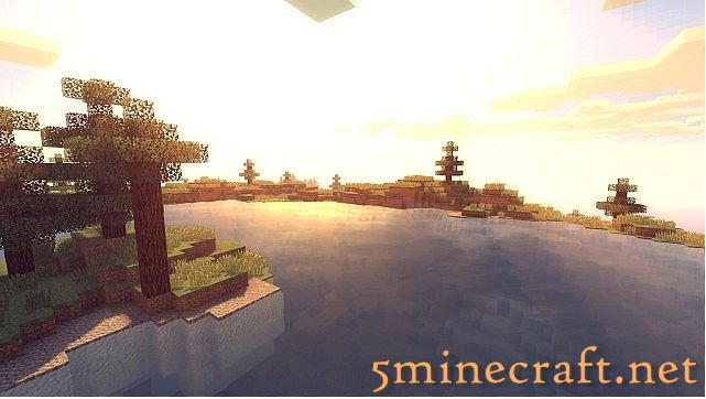 Plunderpixels-smooth-shaders-mod-6.jpg