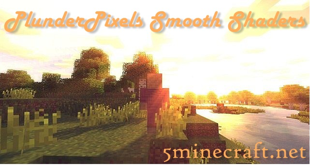 Plunderpixels-smooth-shaders-mod.jpg