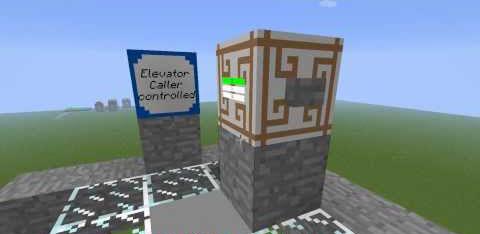 PneumaticCraft-Mod.jpg