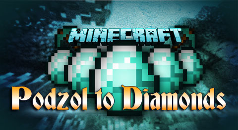 http://img.niceminecraft.net/Mods/Podzol-to-Diamonds-Mod.jpg