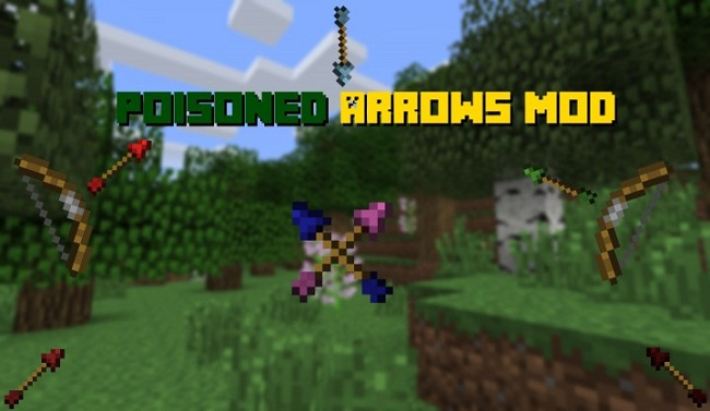 Poisoned-Arrows-Mod-1.jpg