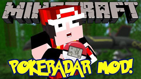 http://img.niceminecraft.net/Mods/PokeRadar-Mod.jpg