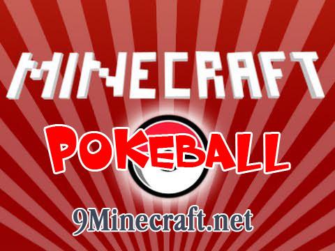 Pokeball-Mod.jpg