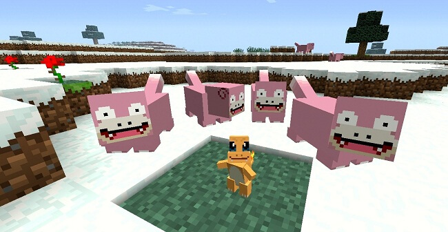 http://img.niceminecraft.net/Mods/Pokecube-Mod-1.jpg