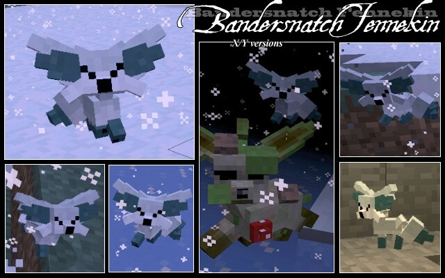 http://img.niceminecraft.net/Mods/Pokemon-Disciples-of-Corruption-Mod_BandersnatchFennekinPromoPic.jpg
