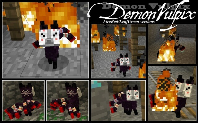 http://img.niceminecraft.net/Mods/Pokemon-Disciples-of-Corruption-Mod_DemonVulpixPromoPic.jpg