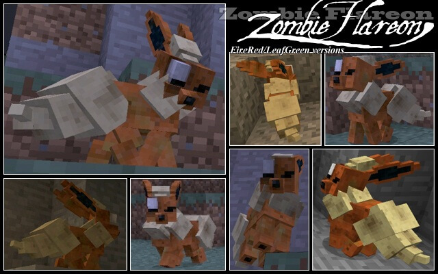 http://img.niceminecraft.net/Mods/Pokemon-Disciples-of-Corruption-Mod_ZombieFlareonPromoPic.jpg