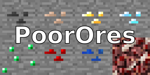 PoorOres-Mod.png
