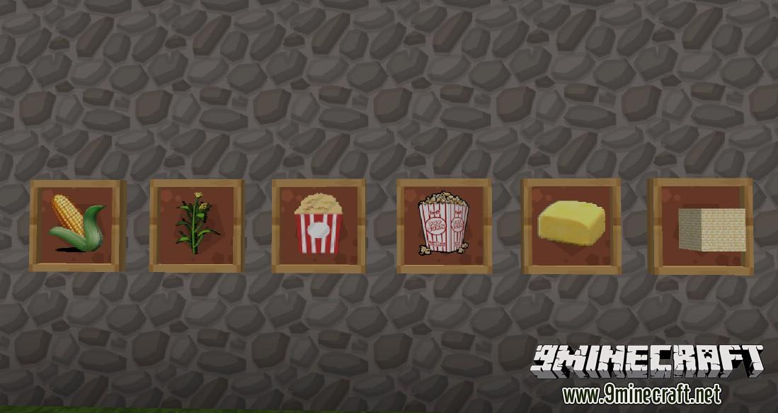 Popcorn-Mod-2.jpg