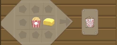 Popcorn-Mod-7.png