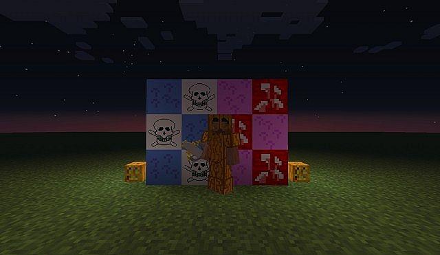 Popularmmos-rpg-mod-1.jpg