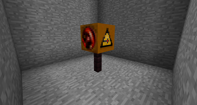http://img.niceminecraft.net/Mods/Portable-Mining-Laser-Mod-1.png