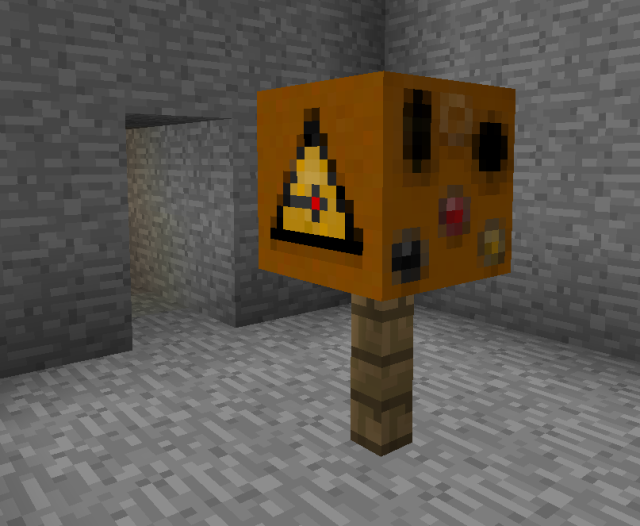http://img.niceminecraft.net/Mods/Portable-Mining-Laser-Mod-2.png