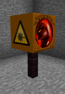 http://img.niceminecraft.net/Mods/Portable-Mining-Laser-Mod-5.png