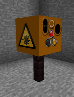 http://img.niceminecraft.net/Mods/Portable-Mining-Laser-Mod-6.png