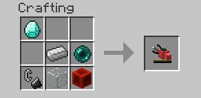Portal-Gates-2-Mod-10.png