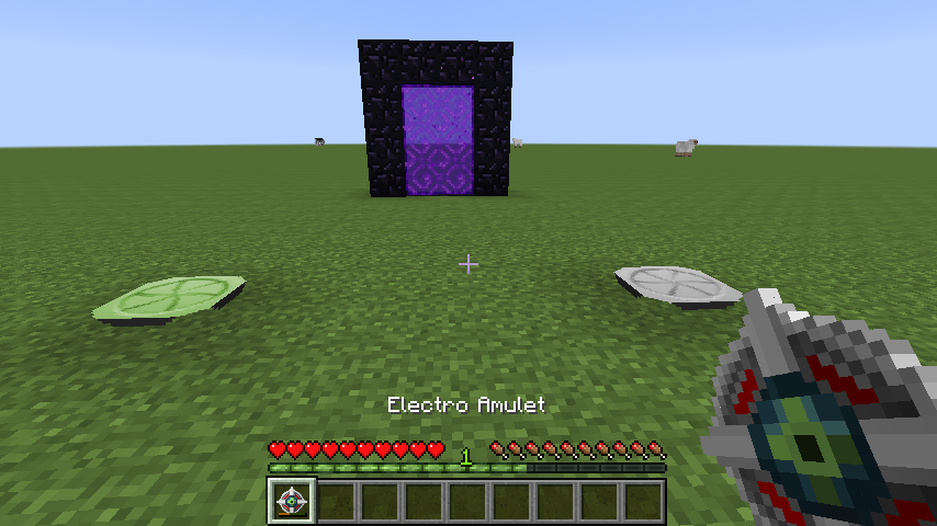 Portal-Gates-2-Mod-2.jpg