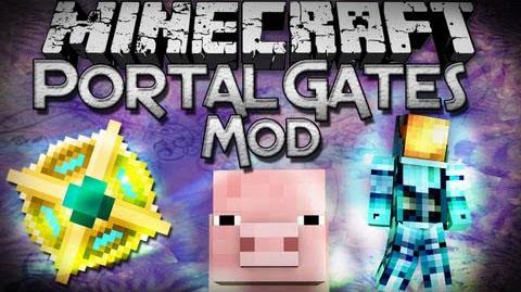 Portal-Gates-2-Mod.jpg