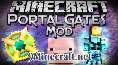 http://img.niceminecraft.net/Mods/Portal-Gates-Mod.jpg