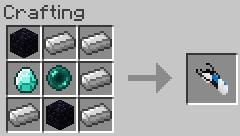 Portal-Gun-Mod-1.png