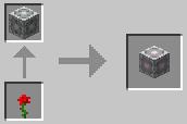 Portal-Gun-Mod-14.jpg
