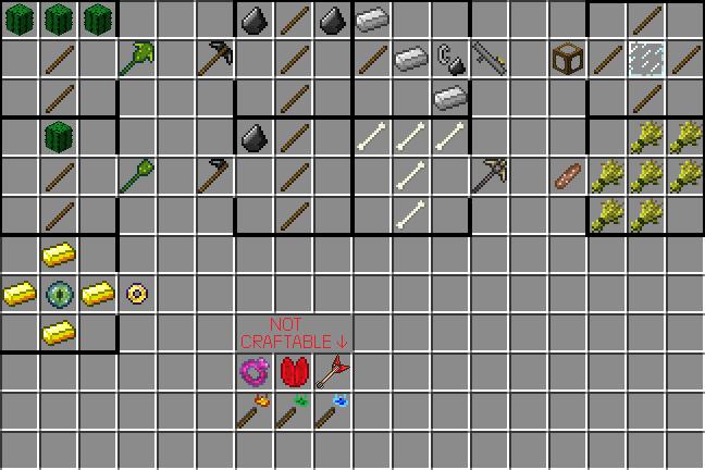 Potato-Gun-Mod-15.jpg